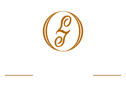 Louis' Tavern - Bangkok - 3-star